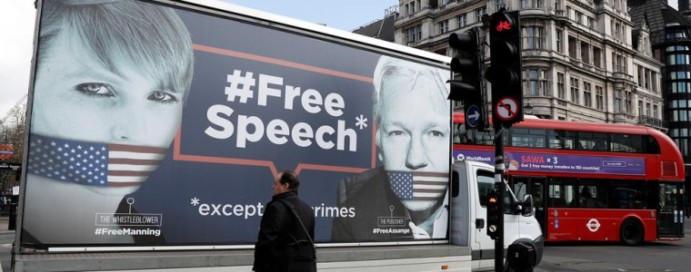 assange-may-be-expelled-from-ecuadorean-embassy-within-hours-to-days-govt-source-tells-wikileaks