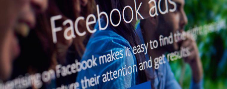 standpunkte-die-facebook-factchecker-kenfm.de