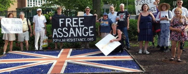 protecting-julian-assange-a-must-for-people-of-conscience-8211-global-research