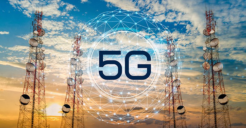 telecom-industry-did-no-research-on-health-impacts-of-5g-8211-global-research