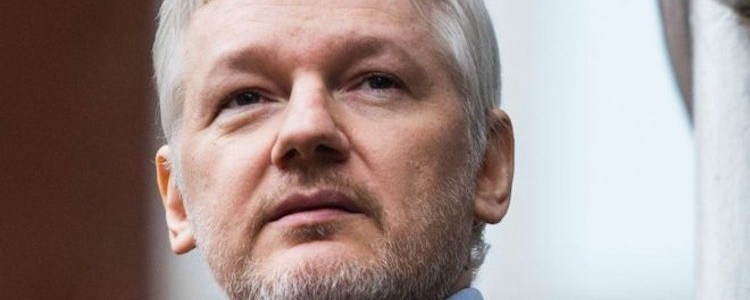 why-your-hatred-of-assange-is-completely-irrelevant