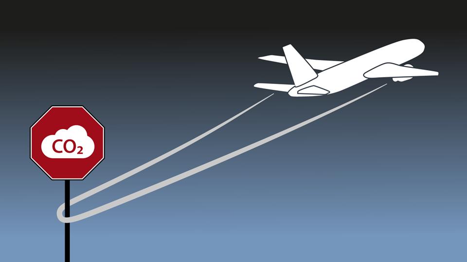flygskam-8211-scham-und-schande-fur-das-fliegen-mit-dem-flugzeug