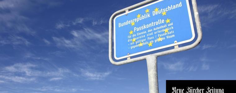 deutschland-muss-im-umgang-mit-migranten-pragmatischer-und-realistischer-werden-jenseits-von-schuldverleugnung-und-schuldbeflissenheit