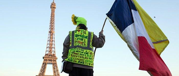 acte-21-in-paris-gelbwesten-wollen-nun-mehr-gerechtigkeit