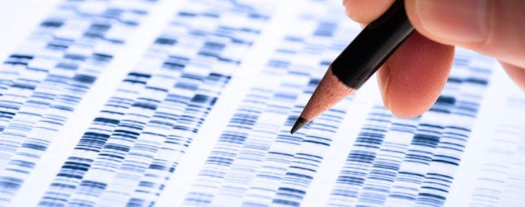 standpunkte-durchbruch-zum-editieren-des-menschlichen-genoms-kenfm.de