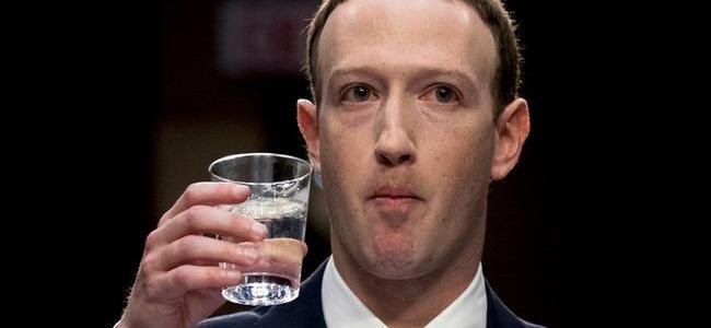 uk-to-fine-facebook-google-for-hosting-terrorist-content