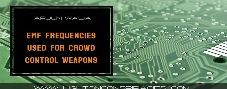emf-frequencies-used-for-crowd-control-weapons-form-the-foundation-of-5g-wireless-network-light-on-conspiracies-8211-revealing-the-agenda