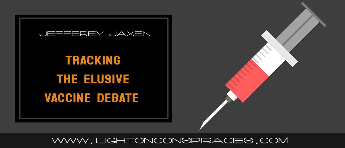 tracking-the-elusive-vaccine-debate-light-on-conspiracies-8211-revealing-the-agenda
