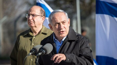 the-world-watches-as-netanyahu-first-annexes-jerusalem-then-the-golan-now-the-occupied-territories-8211-global-research
