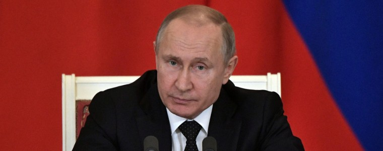us-decision-on-golan-heights-violates-un-security-council-resolutions-putin