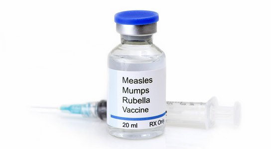 why-children-that-have-been-recently-vaccinated-with-live-virus-vaccines-should-be-the-ones-that-are-isolated-rather-than-the-healthy-unvaccinated-ones-8211-global-research