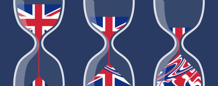 brexit-steht-ein-inszenierter-crash-bevor