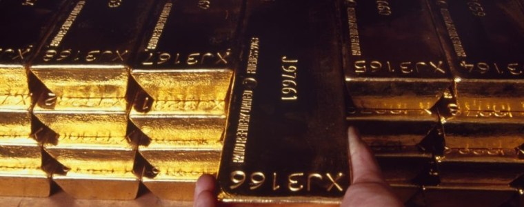 venezuela-wants-to-sell-gold-reserves-to-shore-up-economy-devastated-by-us-sanctions-reports