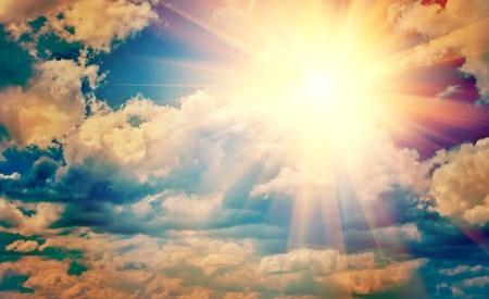 3e-klimaatmythe-de-aarde-warmt-op-8211-de-lange-mars-plus