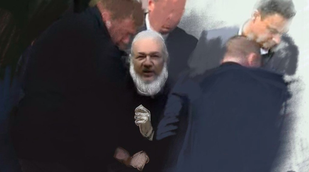 assange-has-been-arrested-for-us-extradition-the-time-to-act-is-now.