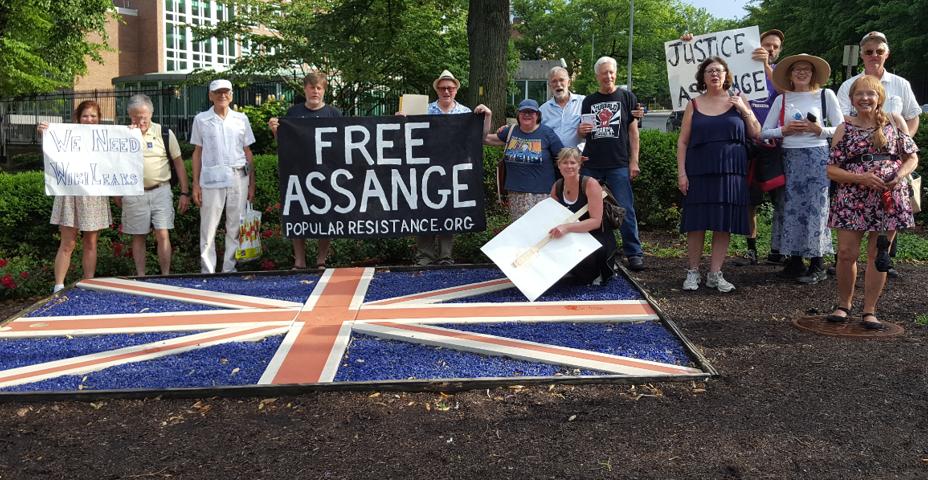 julian-assange-arrested-take-action-now