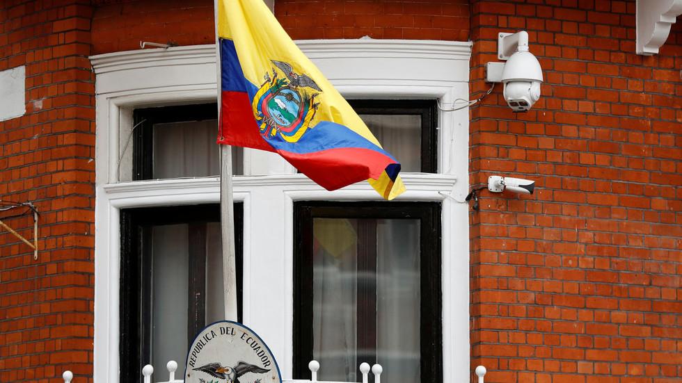 8216swedish-software-developer8217-linked-to-wikileaks-arrested-in-ecuador-in-flight-attempt-reports