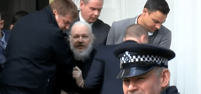 the-assange-arrest-is-a-warning-from-history-8211-global-research
