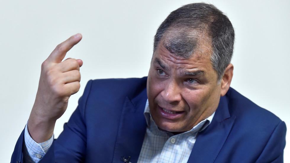 outspoken-ecuadorian-ex-president-rafael-correas-facebook-page-blocked