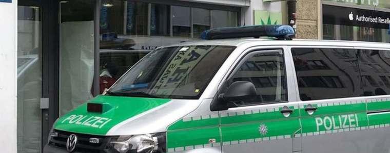 meldung-mehrere-polizei-razzien-bei-cbd-shops-in-deutschland-macht-die-eu-jetzt-ernst
