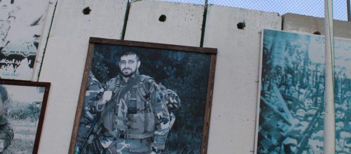 libanon-de-nieuwe-oorlog-samen-met-iran-van-de-deep-state