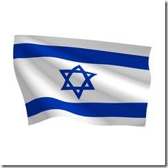 israel-een-bijzonder-relatieeen-nawoord-van-egbert-talens