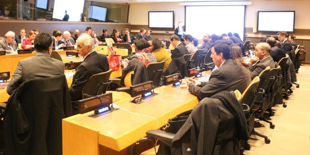 in-solidarity-with-venezuela-60-countries-create-group-for-the-defense-of-peace-and-the-principles-of-the-un-charter-8211-global-research