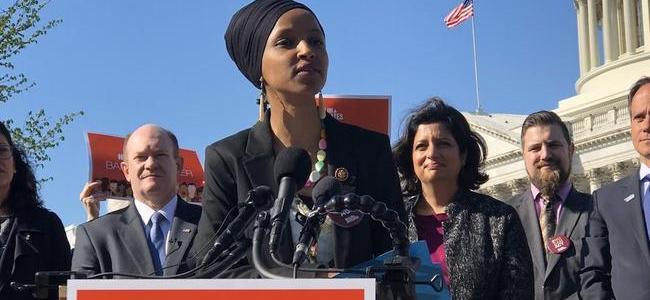 rep.-omar-virtue-signals-with-8220no-ban-act8221-8211-except-obama8217s-travel-bans-were-16x-that-of-trump8217s