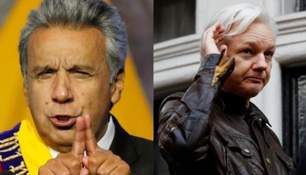 major-revelation-assange-was-bought-for-4.2-billion-former-ecuadorian-president-confirms-imf-loan-in-exchange-for-assange-8211-global-research