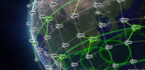 neue-pentagonbehorde-plant-ein-netz-aus-kleinen-und-billigen-satelliten