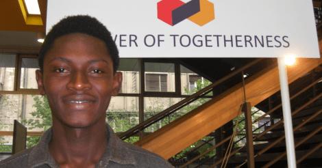 abraham-keita-een-van-de-jonge-activisten-die-wereldwijd-opkomen-voor-burgerrechten