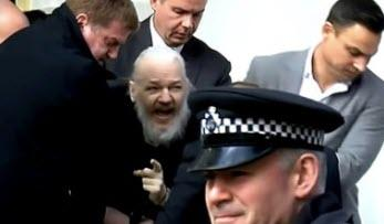 assange-arrest-is-an-attack-on-journalism-liberty-self-government-amp-civilization-itself