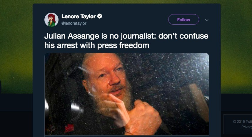 the-us-government-wont-care-about-your-definition-of-journalism-after-the-assange-precedent-is-set