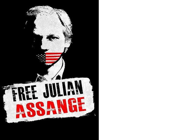 ron-paul-8220as-long-as-assange-is-in-prison-we-are-all-in-prison8221