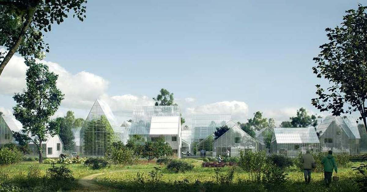tesla-der-okodorfer-8211-niederlande-beginnt-mit-dem-bau-des-weltweit-ersten-autarken-dorfes