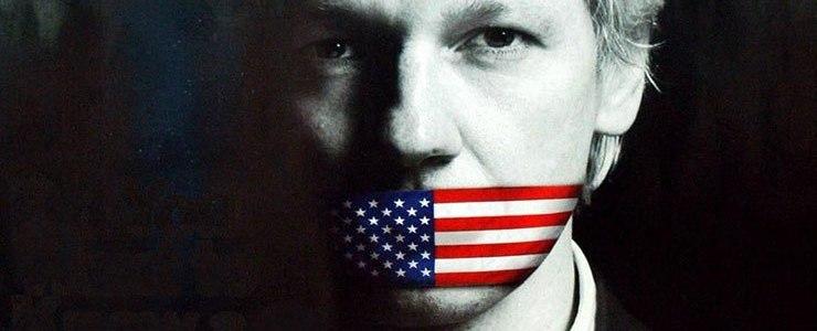 ten-tips-for-arguing-against-assange-smears