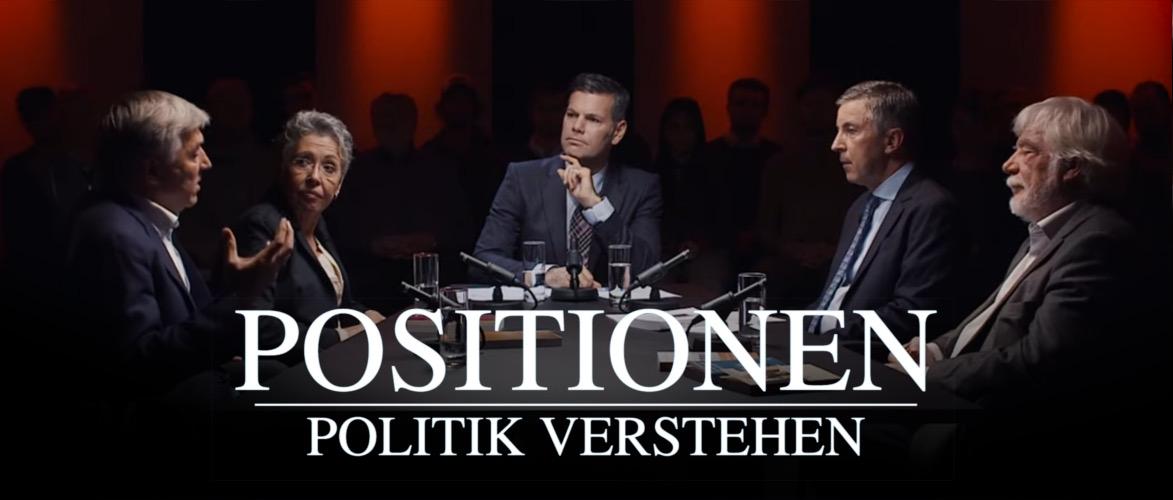 positionen-17-ab-auf-die-couch-wie-gestort-ist-unsere-gesellschaft-kenfm.de