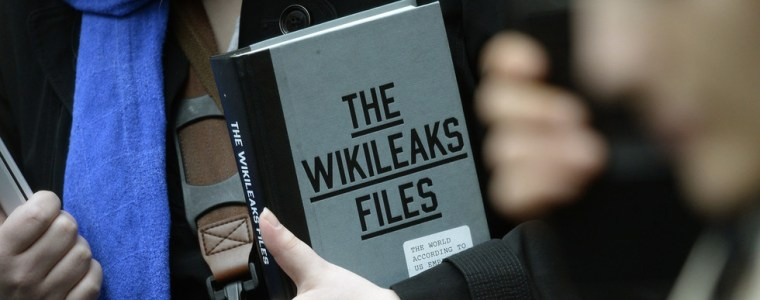 6-of-wikileaks-biggest-ever-document-dumps