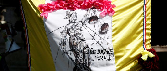 gelbwesten-protestieren-in-paris-zum-23.-mal-in-folge