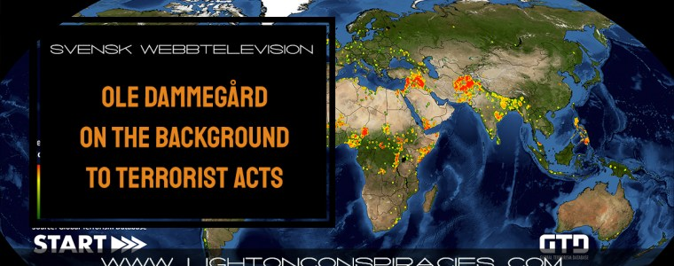 saturday-interview-43-8211-ole-dammegard-on-the-background-to-terrorist-acts.-light-on-conspiracies-8211-revealing-the-agenda