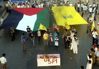 the-8220deal-of-the-century8221-the-palestinian-cause-is-behind-iran-and-hezbollah8217s-success-8211-global-research