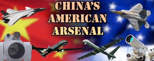 china8217s-american-arsenal-steemit