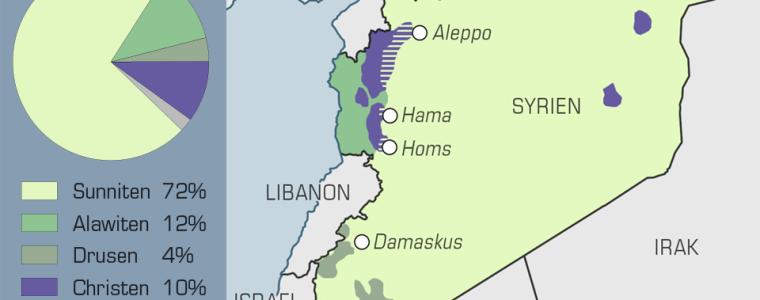 syrien-8211-christen-in-angst