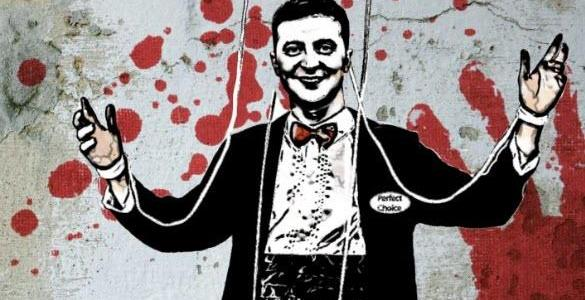 comedian-who-8220came-to-break-the-system8221-wins-ukraine-presidential-election-by-landslide
