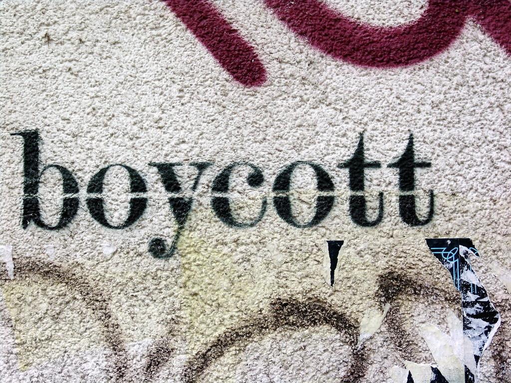 boykott-das-heist-
