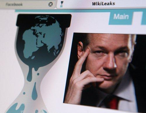 imf-hands-4.2-billion-in-loans-for-ecuador-for-julian-assange-8211-global-research