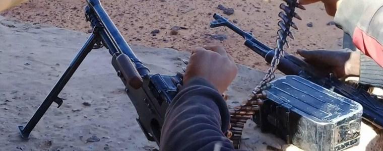 libyen-ohnmacht-und-angst-der-eu-vor-8220krieg8221-und-flucht