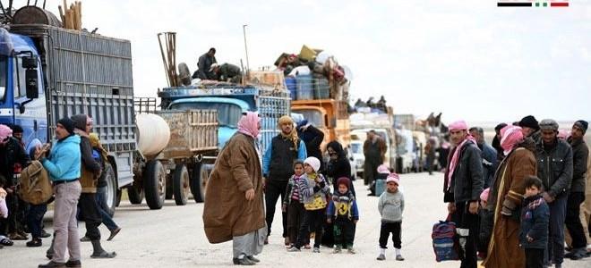 syrien-sanktionspolitik-erschwert-ruckkehr-der-gefluchteten