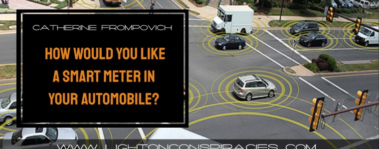 how-would-you-like-a-smart-meter-in-your-automobile-its-coming-in-order-to-pave-the-way-for-self-driving-cars-light-on-conspiracies-8211-revealing-the-agenda