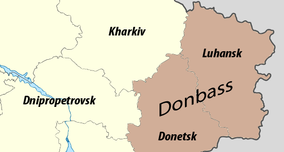 will-donbass-unite-with-russia-8211-global-research